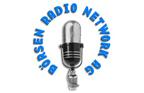 Boersenradio