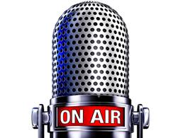 Christian Schmidt von apano im Boersenradio-Interview