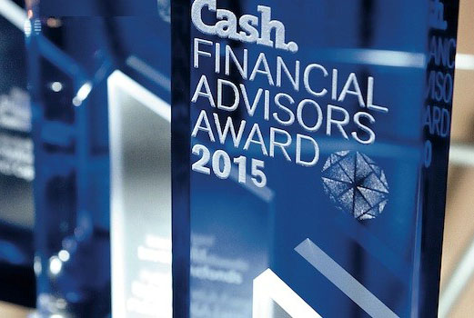 apano HI Strategie 1  nominiert_fuer_Cash_Financial_Advisors_Award_2015