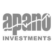 apano auf der funds excellence 2012