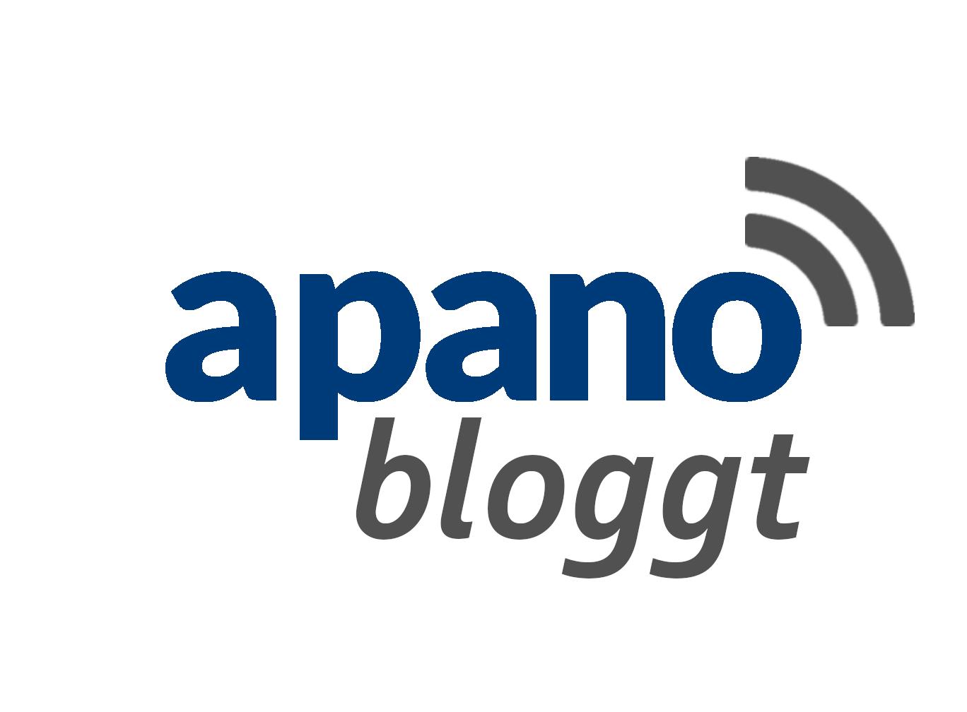 apano-bloggt.de